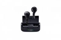 Навушники HAVIT TW937