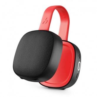 Bluetooth Колонка + Power Bank 4000 mAh HAVIT HV-E5 (IPX7)
