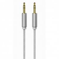 HAVIT аудио кабель HV-606X