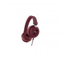 Навушники провідні HAVIT HV-H2263D