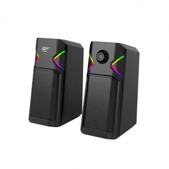 Ігрові колонки  HAVIT HV-SK205 USB, 2,0