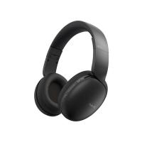 Провідні навушники HAVIT HV-H600BT