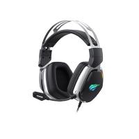 Ігрові навушники HAVIT HV-H2018U