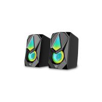Ігрові колонки HAVIT HV-SK563 USB, 2,0