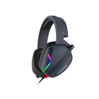 Ігрові навушники з мікрофоном HAVIT HV-H2019U Plug USB 7.1