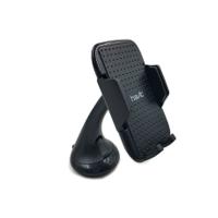 Автомобільний тримач телефону HAVIT HV-H717