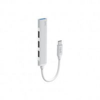USB HUB HAVIT HV-HB41