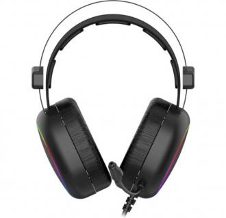 Ігрові навушники з мікрофоном HAVIT HV-H2016D