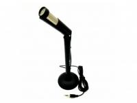 Мікрофон HAVIT HV-M80