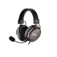 Ігрові навушники HAVIT HV-H2010d