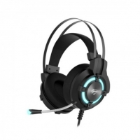 Ігрові навушники  HAVIT HV-H2212U