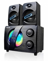 Акустична система 2.1 HAVIT HV-SF5625BT (FM )