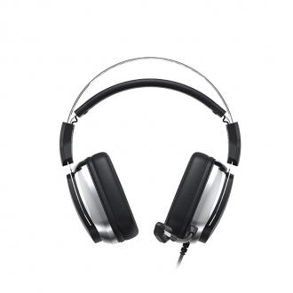 Ігрові навушники HAVIT HV-H2018U Plug USB 7.1