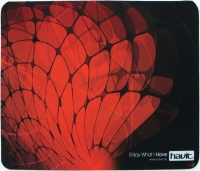Коврик HAVIT HV-MP808