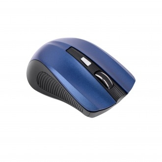 Бездротова миша HAVIT  HV-MS921GT, USB (2000 dpi, 4 кл)