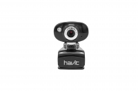 Вебкамера HAVIT HV-N5079 з мікрофоном