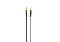 Аудіо кабель HAVIT HV-CB66 3.5мм