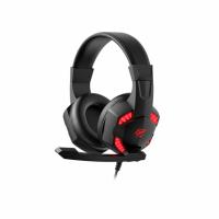 Ігрові навушники з мікрофоном HAVIT  HV-H2032d