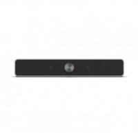 Портативная колонка HAVIT HV-SK820BT 6W USB