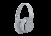 Навушники HAVIT HV-H622BT