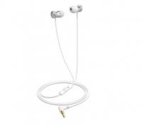 Навушники HAVIT HV-E303P