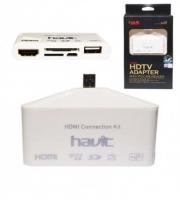 Кардрідер HAVIT HV-MAC07