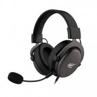 Ігрові навушники  HAVIT HV-H2015D