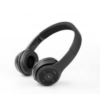 Навушники  HAVIT HV-H2575BT