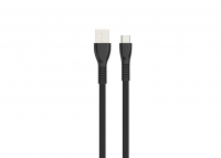 Кабель HAVIT HV-H612 USB USB Type-C 1м