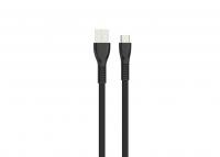 КАБЕЛЬ HAVIT HV-H612 USB Type-C 1.8м