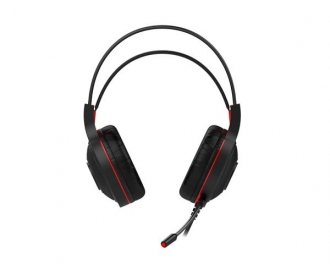 Ігрові навушники з мікрофоном  HV-H2011D