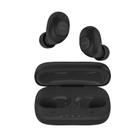 Навушники HAVIT TW901