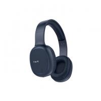 Навушники  HAVIT HV-H2590BT