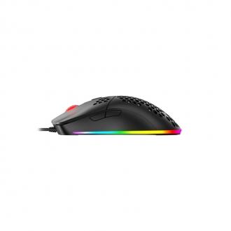 Ігрова миша HAVIT HV-MS1023, USB