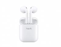 Навушники HAVIT TW932