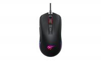 Ігрова провідна миша HAVIT HV-MS1010 USB