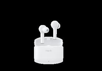 Навушники HAVIT HV-TW944