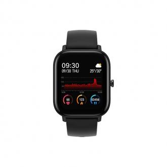 Смарт годинник HAVIT HV-M9006