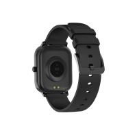 Смарт годинник HAVIT HV-M9006 IP67 Black