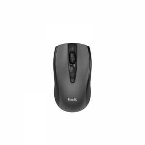Бездротова миша HAVIT HV-MS858GT USB
