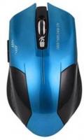 Бездротова миша HAVIT HV-MS927GT USB