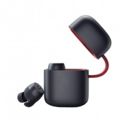 Навушники HAVIT HV-G1 PRO