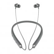 Навушники  HAVIT HV-H987BT