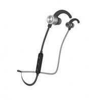 Навушники HAVIT HV-H991BT