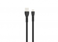 Кабель HAVIT HV-H611 Micro USB 1.8м