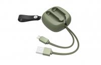 Кабель HAVIT HV-H640 Micro USB 1м