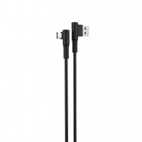 Кабель HAVIT HV-H680 Micro USB 1м