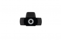 Вебкамера HAVIT HV-HN07P