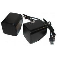 Колонки 2.0 HAVIT HV-SK473 USB