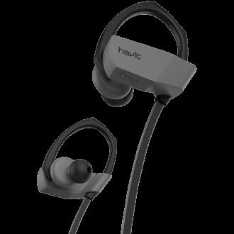 Навушники  HAVIT HV-H989BT